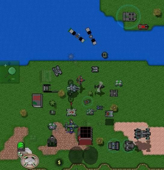 爆炸工艺-BoomCraft0.7